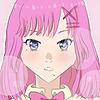 hERYSy's avatar