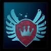 herz0g's avatar