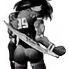 Herzaeone's avatar
