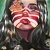 herzart's avatar