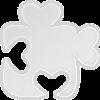 Herzstueckchen's avatar