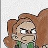 HerzysReny's avatar