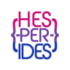 hes-per-ides's avatar