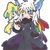 Hesaki23's avatar