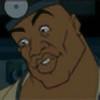 HeSaWi's avatar