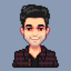 hescalledthe's avatar