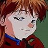 heselfel's avatar