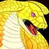 HeSerpenty's avatar