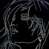 HESEuthyphro's avatar