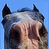 hesgotspots's avatar