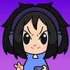 HesheStar's avatar