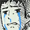 heshipthemsohardplz's avatar