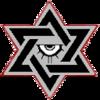 heshiromitsurugi333's avatar