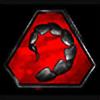 heshtot2000's avatar