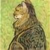 Hesiona's avatar