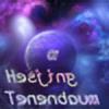 Hesjing's avatar