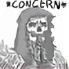 heskaroid's avatar