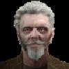 HeskeK's avatar