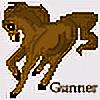 HesMyKing's avatar