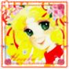 HesokaAngel's avatar
