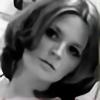 hesperidainblue's avatar