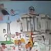 Hesperocyparisbakeri's avatar