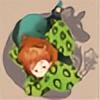 HesselHoff's avatar