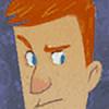 Hesstoons's avatar