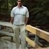 hester883's avatar