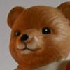 HesterDW's avatar
