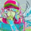 HestersTowel's avatar