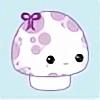 Hestia-chan's avatar