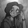 Hestia1's avatar