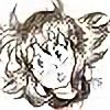 hesxmyxedofanclub's avatar