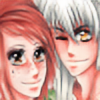 hesxmyxinu's avatar