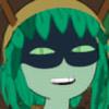 Hesyr's avatar