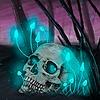 Heszusz0507's avatar