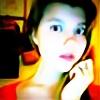 HET1992's avatar