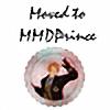 heta-cosplays's avatar