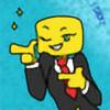 Heta-Nutella's avatar
