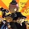 Hetaeater's avatar