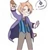 HetaEeveeStar's avatar