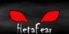 HetaFear's avatar
