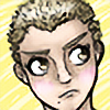 Hetagreen44's avatar