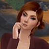 HetailiaUniverse-XD's avatar