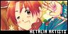 Hetalia-Artists's avatar