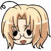 Hetalia-Canada-DJ's avatar