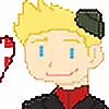 Hetalia-Canadia's avatar