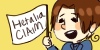 Hetalia-Claim