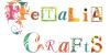 Hetalia-Crafts